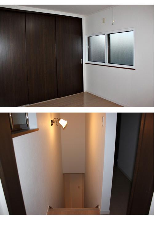 3F室内写真②